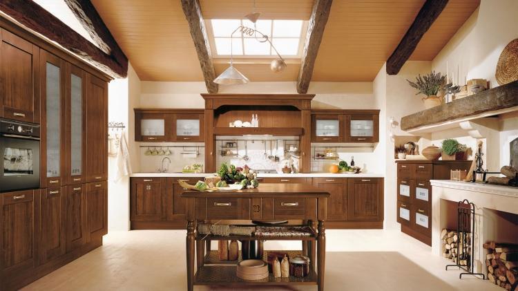 Prodotti - Cucine in muratura lube ...